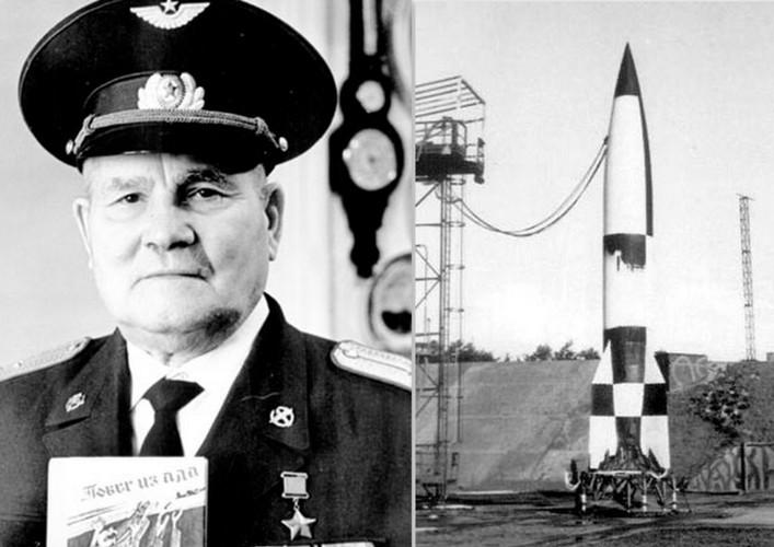 Mikhail Devyatayev : une évasion spectaculaire en pleine seconde guerre mondiale