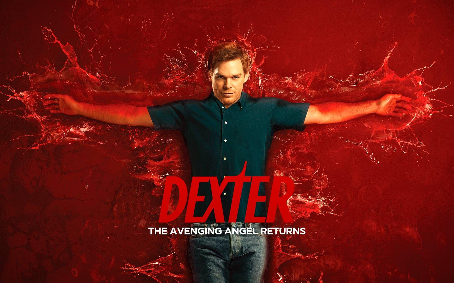 """""""Dexter"""" : Une première image de la saison 9 est disponible !"""
