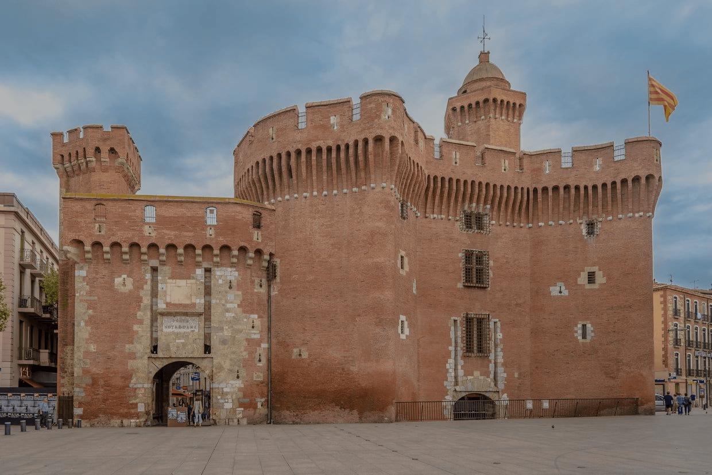 Perpignan : le macabre mystère encore irrésolu du Castillet