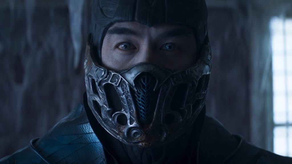 Mortal Kombat : la bande-annonce de la nouvelle adaptation est sortie !