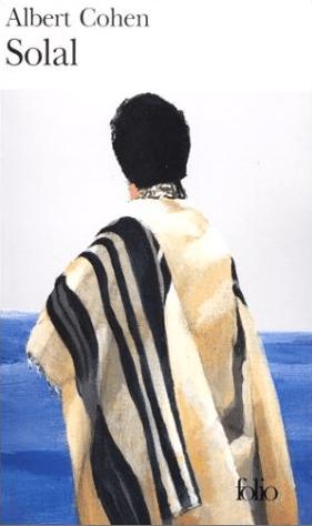 """Une réflexion autour de """"Belle du Seigneur"""" à travers les écrits de Philippe Zard - Cultea"""
