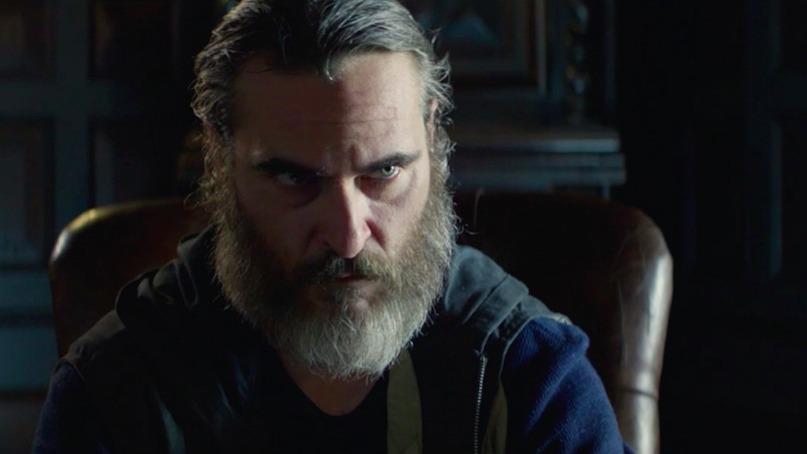 """Joaquin Phoenix : un nouveau projet avec Ari Aster (""""Midsommar"""") - Cultea"""