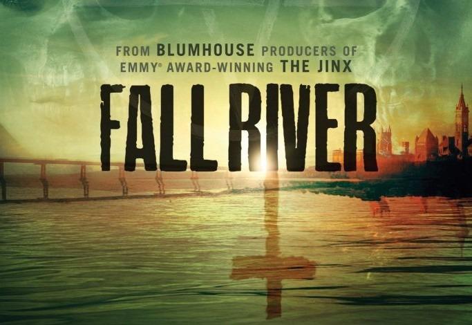 """""""Fall River"""" : une série documentaire sur des meurtres dans le Massachusetts - Cultea"""