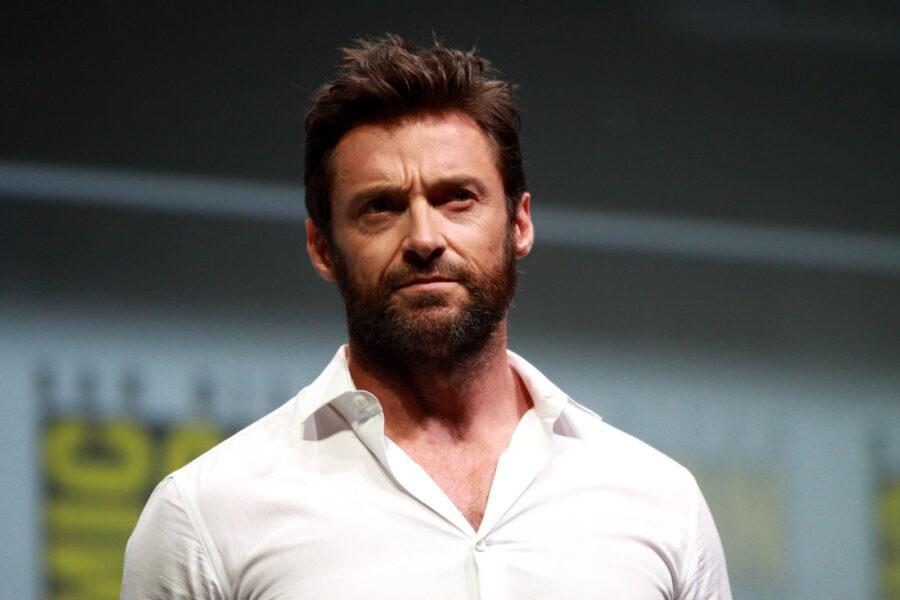 """Hugh Jackman : le nouveau thriller """"Reminiscence"""" dévoile un court teaser et une date de sortie ! - Cultea"""