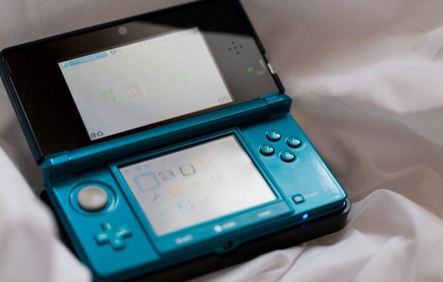 La Nintendo 3DS fête ses 10 ans ! Revenons ensemble sur son histoire - Cultea