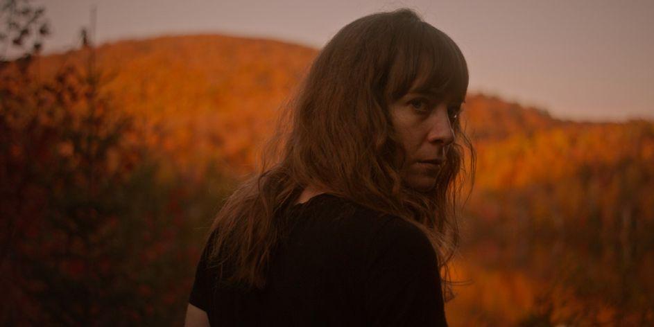 """Violation"" : le film choc de Madeleine Sims-Fewer et Dusty Mancinelli - Cultea"