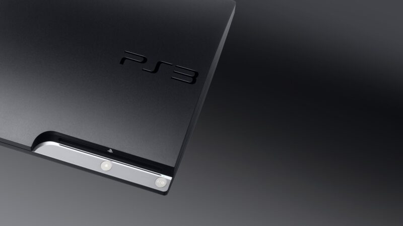 Playstation : que signifie la fermeture des stores sur PS3 et VITA ?