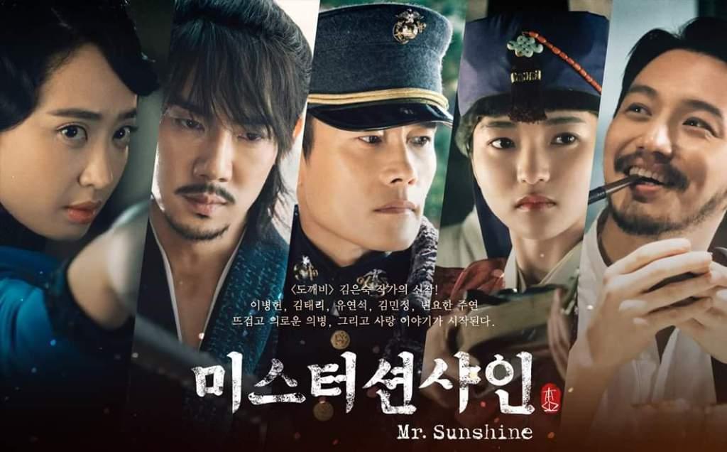 Netflix : pourquoi la plateforme mise sur la production made in Corée ? - Cultea