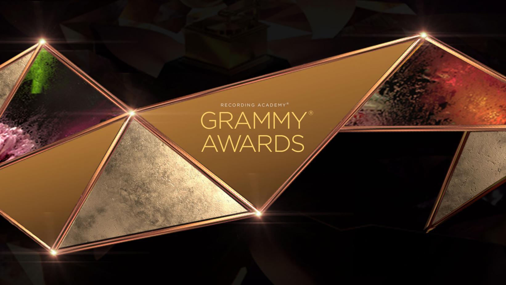 Grammy Awards 2021 : quel est le palmarès cette année ?
