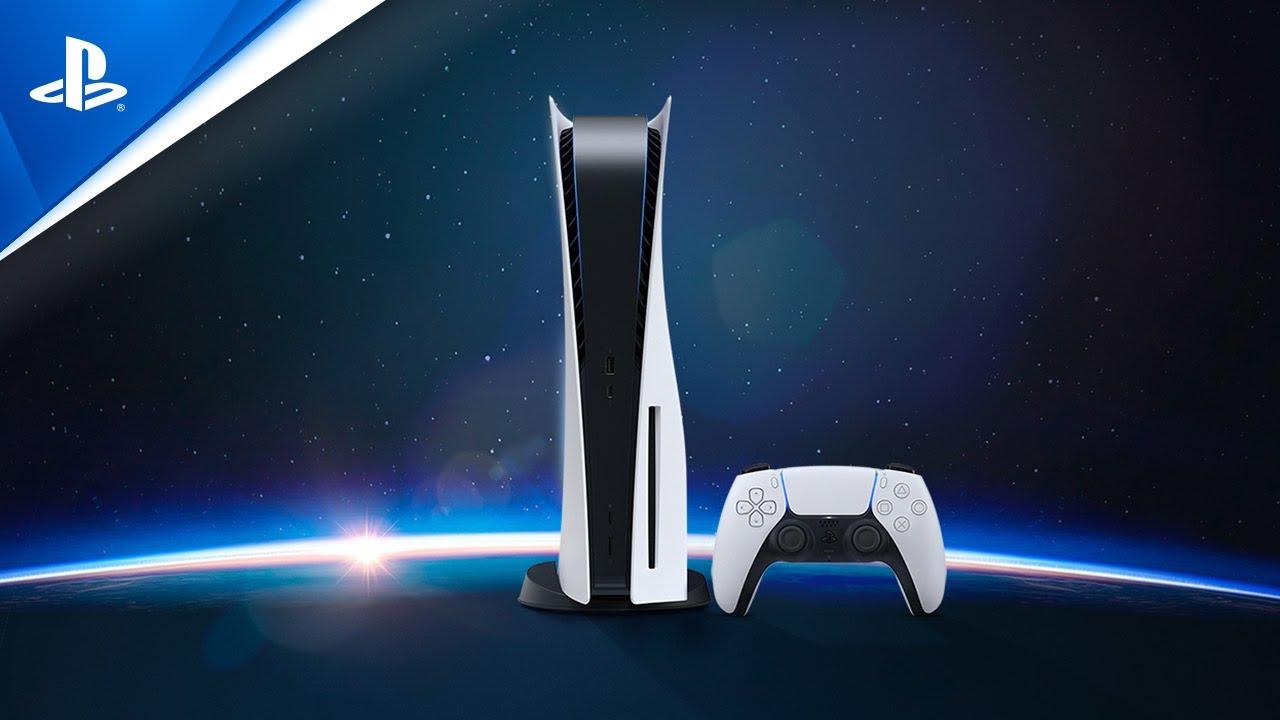 Playstation 5 : vers un retour en stocks ce lundi 8 mars !