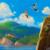 «Luca» : le nouveau Pixar s'offre une bande-annonce !