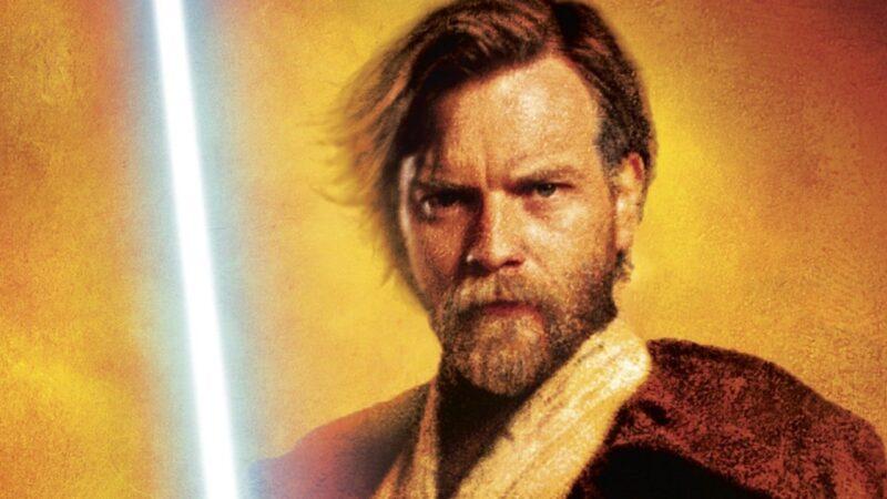"""""""Obi-Wan Kenobi"""" : la série dérivée Star Wars dévoile son casting !"""