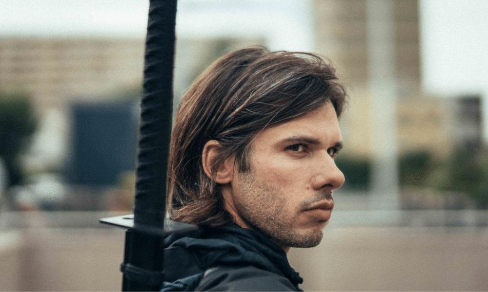 Amazon Prime Video prépare un documentaire sur Orelsan ! - Cultea