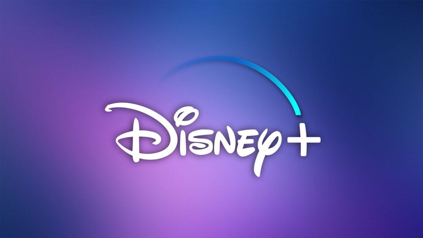 Disney + : quel est le programme pour ce mois de mai 2021 ? - Cultea