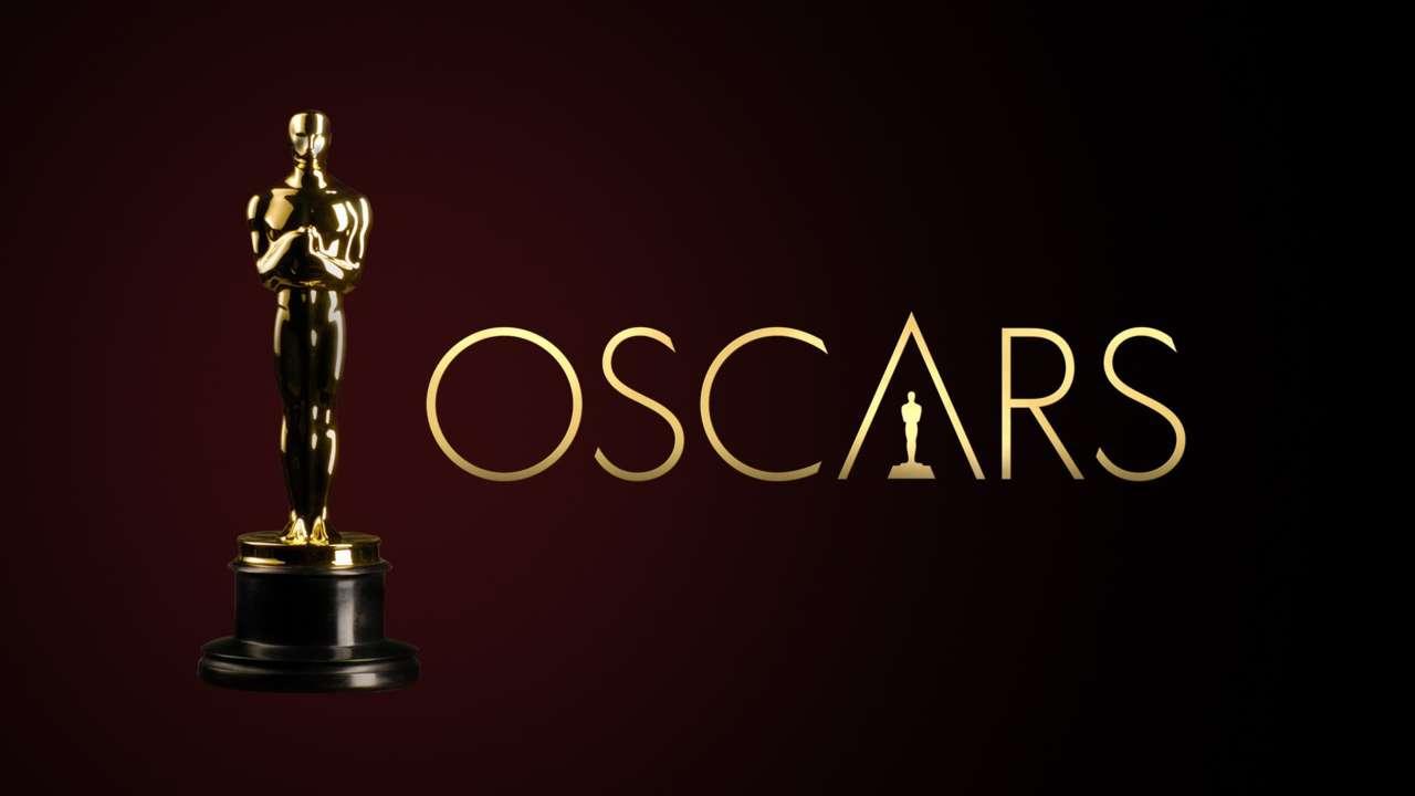 """Oscars 2021 : """"Nomadland"""", Anthony Hopkins... ce qu'il faut retenir ! - Cultea"""