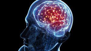 Le cerveau humain est beaucoup plus en proie aux hallucinations qu'il n'y paraît ! - Cultea