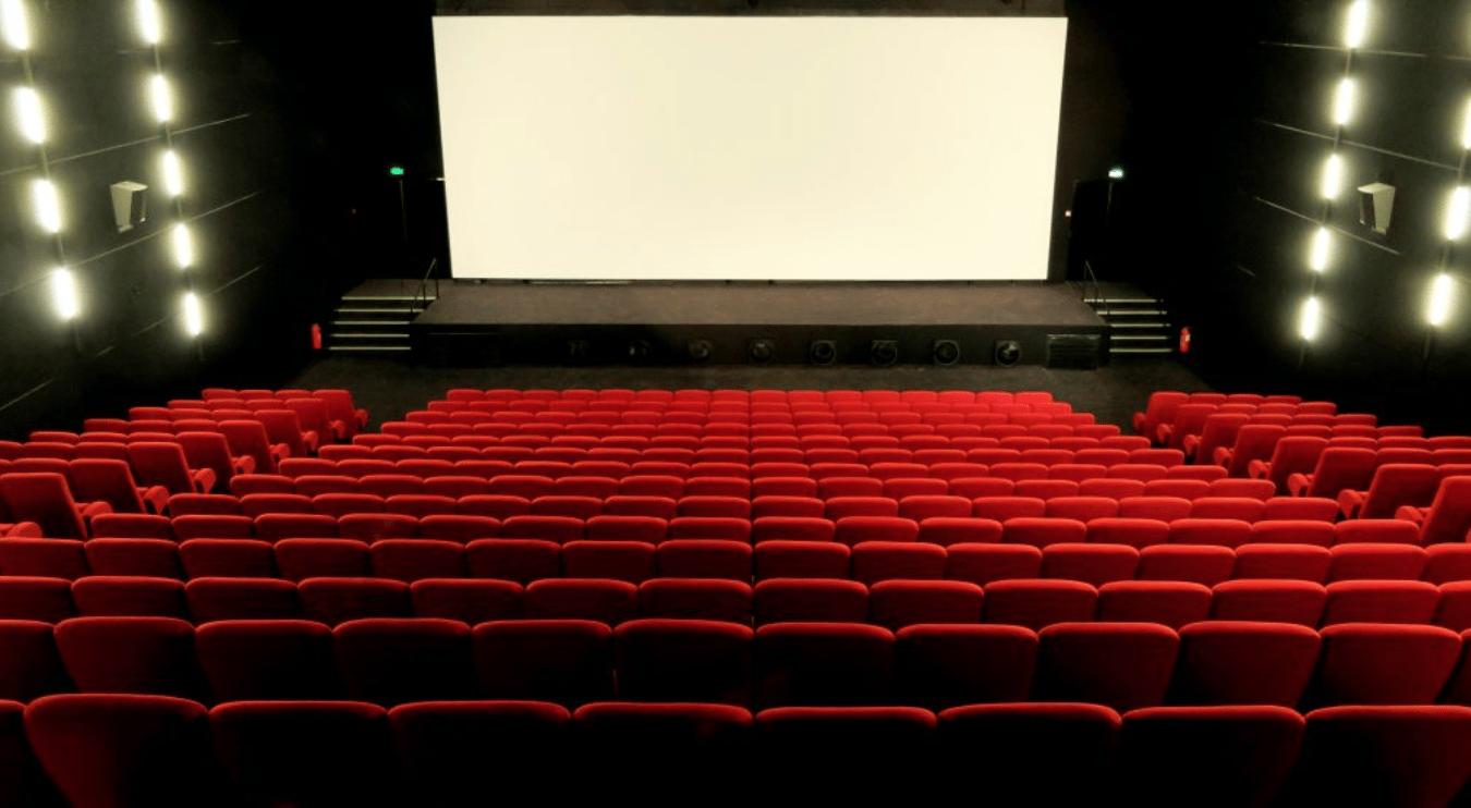 Réouverture des cinémas le 19 mai : ce qu'il faut savoir - Cultea