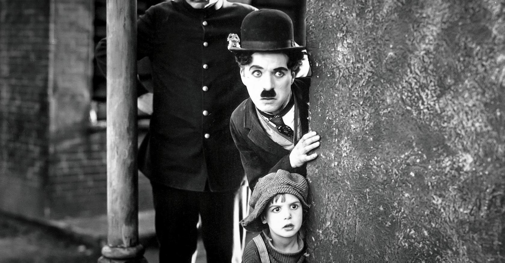 Le jour où la dépouille de Charlie Chaplin fut volée !
