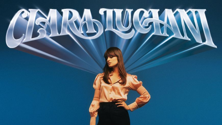 Clara Luciani dévoile un premier extrait de son futur album ! - Cultea