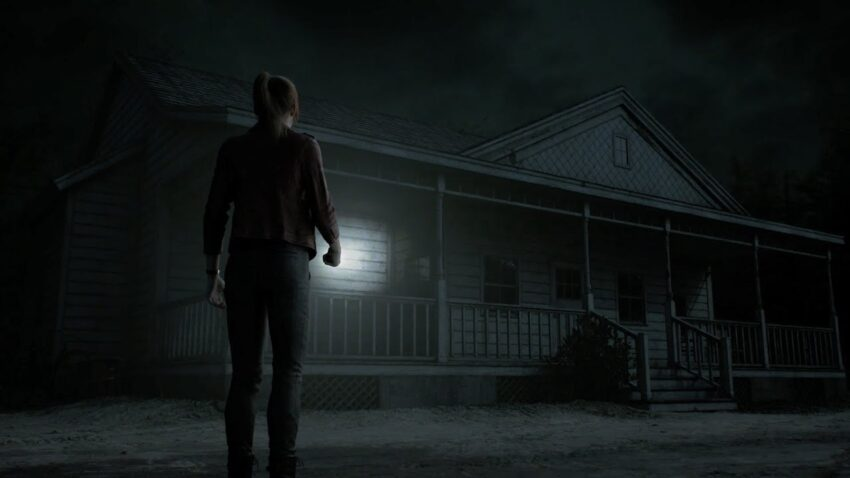 """Netflix : la série """"Resident Evil Infinite Darkness"""" dévoile son trailer ! - Cultea"""