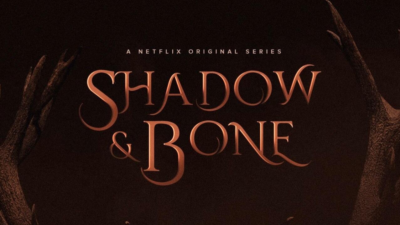"""""""Shadow and Bone"""" : Netflix nous offrira t-il une saison 2 ?"""
