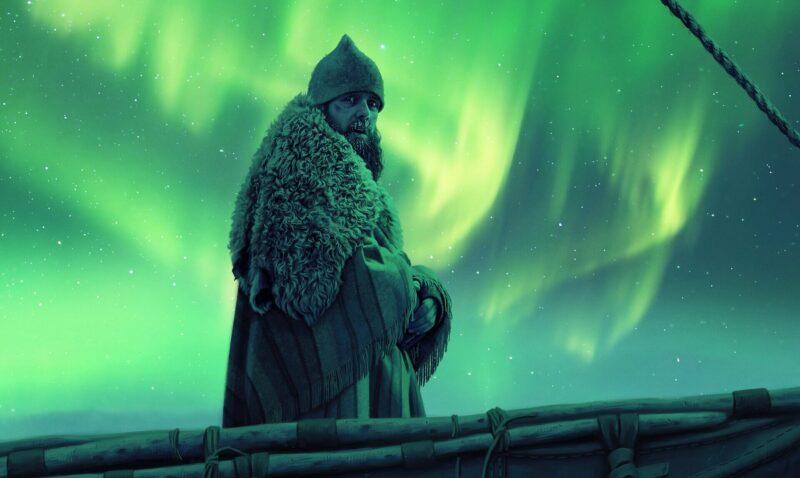 L'Islande : une terre découverte par un explorateur grec? - Cultea