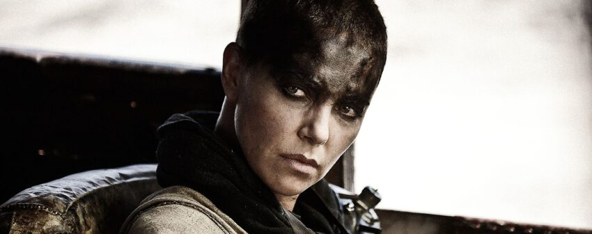 """""""Furiosa"""" : Tournage en juin pour le prequel de Mad Max - Cultea"""