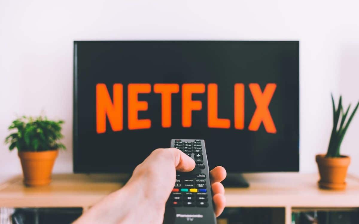 Sony et Netflix signent un accord d'exclusivité historique ! - Cultea