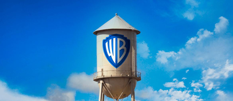 La Warner annonce-t-elle un retour à la normale pour les salles en 2022 ?