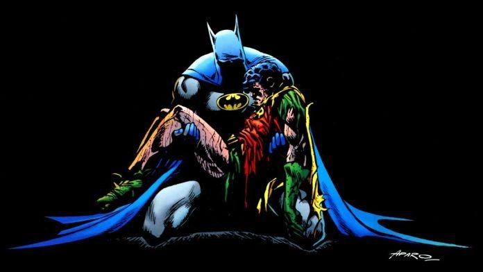 Pourquoi Robin est le super-héros le moins chanceux des adaptations cinéma ! - Cultea