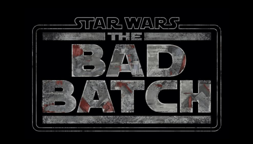 """Le premier épisode de """"The Bad Batch"""" est disponible sur Disney + ! - Cultea"""