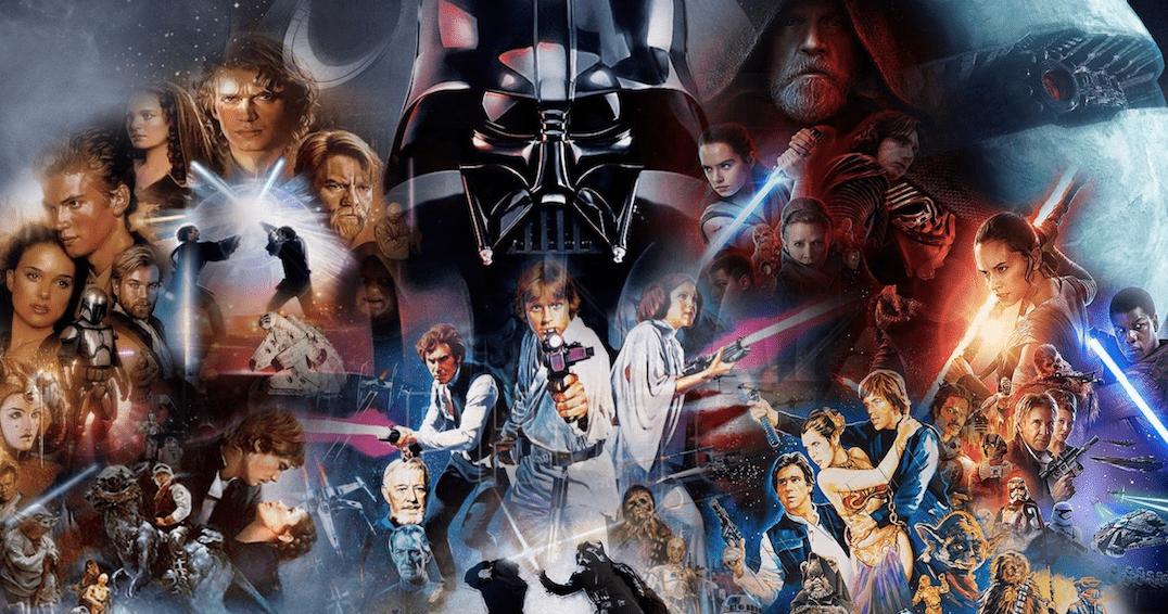 """""""Star Wars"""" : ce qui est réaliste scientifiquement et (surtout) ce qui ne l'est pas - Cultea"""