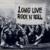 Qu'est-ce que le Rock'n'Roll et quelles sont ses origines ?