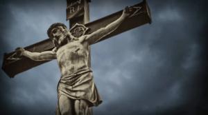 Jésus Christ - Cultea