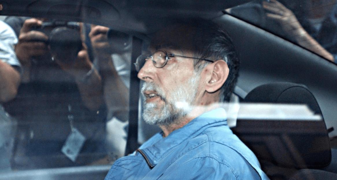 L'affaire Michel Fourniret : l'un des procès les plus marquants de ces dernières décennies