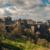 L'histoire du château d'Édimbourg, l'un des plus vieux châteaux d'Europe