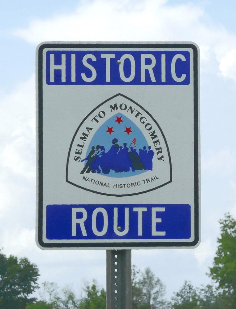 U.S. Route 80 - Cultea