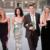 Une date de diffusion et un teaser pour la réunion de «Friends» !