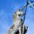 Pourquoi la licorne est-elle l'emblème national de l'Écosse ?
