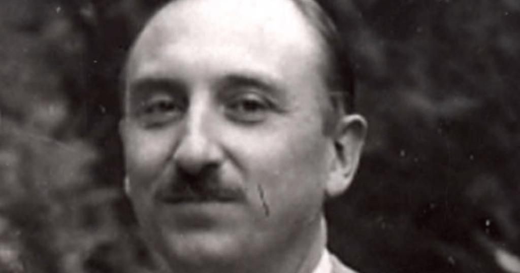 Giovanni Borromeo - Cultea