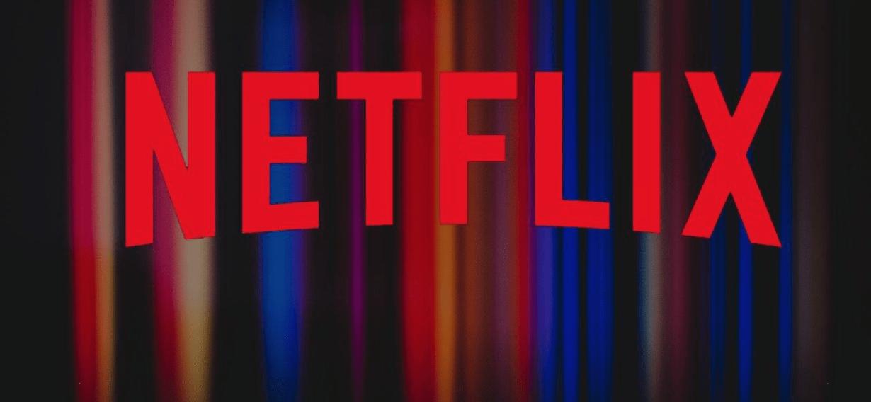 Netflix : quatre programmes à ne pas louper ce mois de juin ! - Cultea