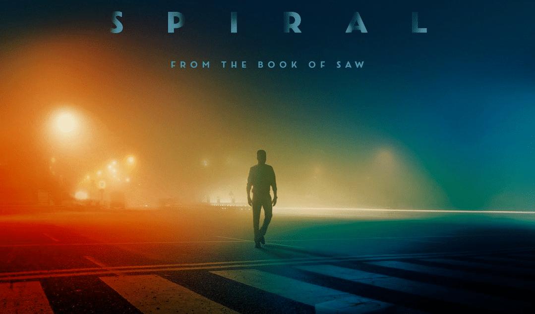 «Spirale : L'Héritage de Saw» : le chapitre dont la saga avait besoin ? [Critique]