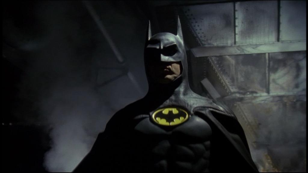 La Bat mania lancée par le film aura exclu Robin de l'équation - Cultea