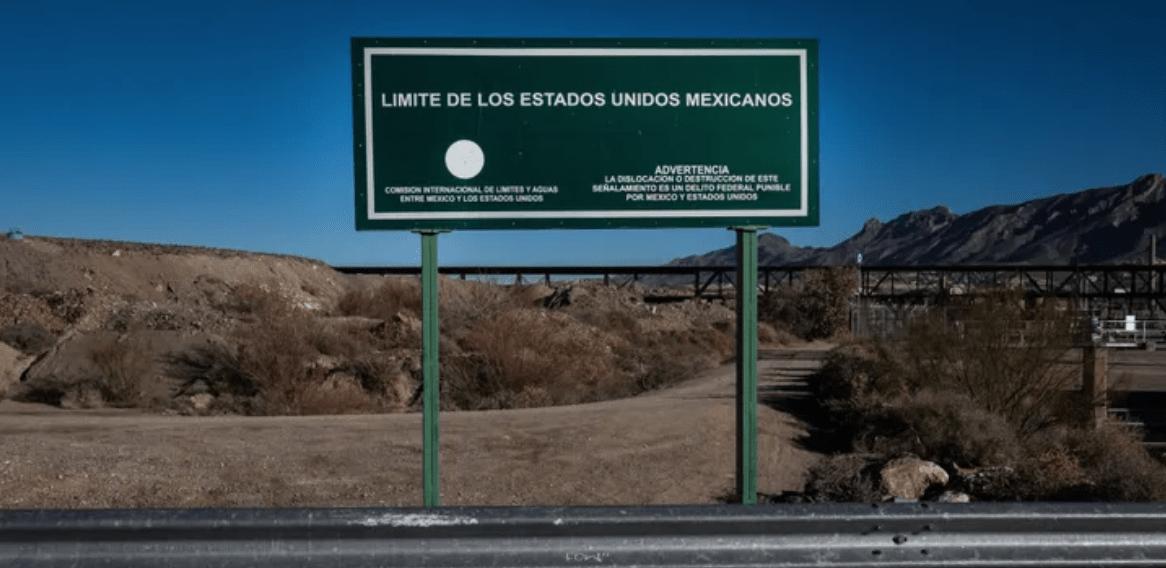 Pourquoi Río Rico, un village texan, est-il devenu mexicain ?
