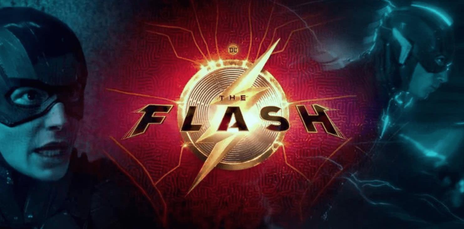 """Le réalisateur du film """"The Flash"""" tease le retour de Michael Keaton en Batman"""