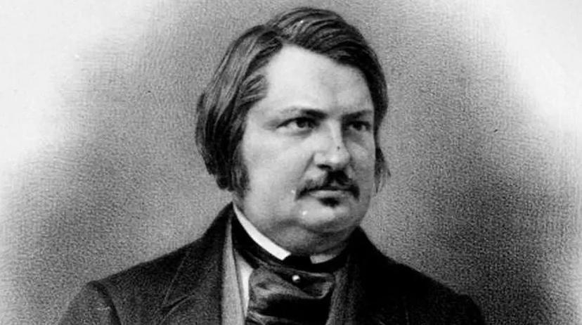 Le café serait l'une des causes de la mort d'Honoré de Balzac - Cultea