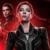 Découvrez toutes les nouvelles informations sur «Black Widow» !
