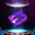 E3 2021 : récapitulatif des annonces de ces derniers jours !