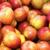 «Tomber dans les pommes» : d'où nous vient cette expression ?