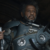 Forest Whitaker revient en tant que Saw Gerrera dans «Andor» !